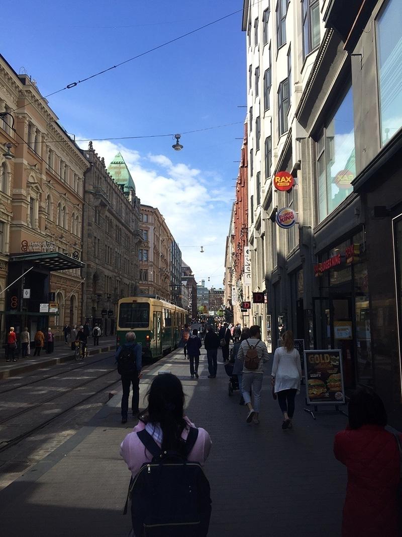 helsinki_finland2.jpg